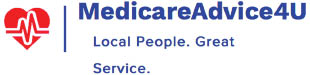 Medicare Advice 4 U