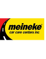 Meineke Of Ledgewood