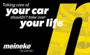 meineke-car-care-center