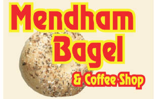 Mendham Bagel & Coffee Shop