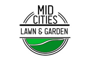 Mid-Cities Lawn And Garden