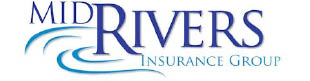 Mid Rivers Insurance South