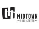Midtown Arts Center in Fort Collins Colorado