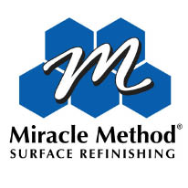 MIRACLE METHOD OF MEMPHIS NORTH