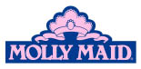 Molly Maid, cleaning service, residential, commercial, savings, discounts, coupons