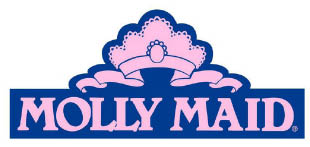 Molly Maid of Troy logo in Troy, MI