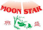 Moon Star Chinese Restaurant