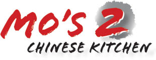 Mo's 2 Chinese Kitchen
