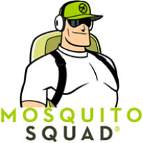 Mosquito Squad Of Eastern Louisville