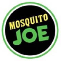 Mosquito Joe of Greater St. Louis County, MO logo
