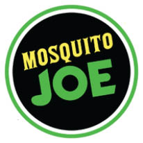 Mosquito Joe Of Gold Coast CT