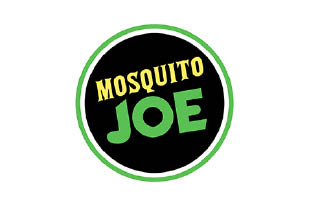 Mosquito Joe in South Shore Long Island, NY logo