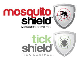 Full Service Mosquito and Pest Company Mosquito Shield of South Shore,Cape Cod, Hanover