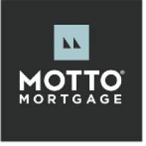 Motto Mortgage Foursquare
