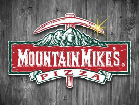 Mountain Mike's Pizza / Fremont *12