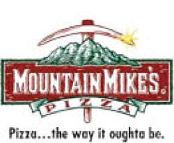 Mountain Mike's Pizza / Lewelling Blvd