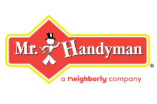 Mr. Handyman of Weatherford, Benbrook and Granbury