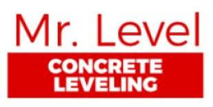 Mr. Level logo Greater North Ridgeville, OH