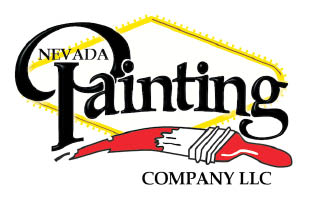Nevada Painting Company LLC
