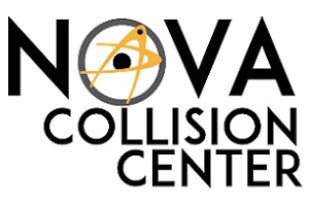 NOVA Collision Center; Centreville, VA