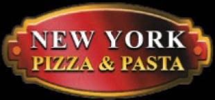 New York Pizza & Pasta Indian Trail
