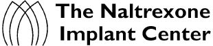 The Naltrexone Implant Center National logo