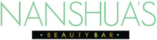 Nanshuas Beauty Bar