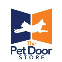 THE PET DOOR STORE - PET DOORS FOR DOGS & CATS