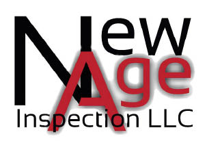 NEW AGE INSPECTION logo