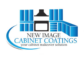 New Image Cabinet Coating