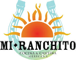 MI RANCHITO logo