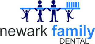 Newark Family Dental