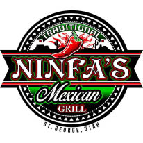 Authentic Mexican food! Come enjoy our family recipes and favorites