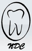 Nobscot Dental Care.  Framingham, MA.  Dental, Clean, Teeth.