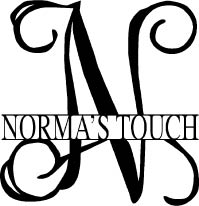 Norma's Touch