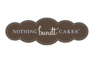 Nothing Bundt Cakes / La Grange