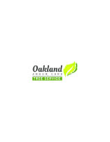 OAKLAND ARBOR CARE - Your Tree Service Specialists logo
