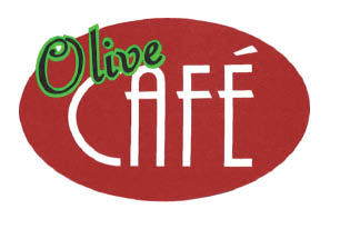 Olive Cafe Rowley