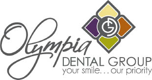 Olympia Dental Group