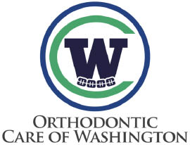 ORTHODONTIC CARE OF WASHINGTON
