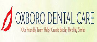 Oxboro Dental Care