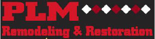 PLM Remodeling & Restoration in Houston, TX