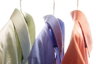 Dry cleaning coupons in Buckeye, AZ, affordable, quality, same day service
