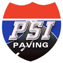 Psi Paving Company