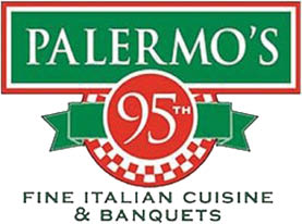 Palermo's 95Th