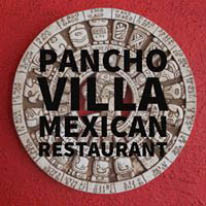 pancho villa mexican restaurant white oak and cincinnati ohio