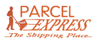 Packaging Shipping Mail USPS UPS FedEx PO Boxes Copy Center Stamps Fax