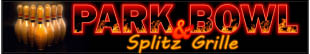 Park Bowl & Splitz Grille Casual Dining