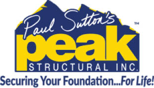 Paul Sutton's Peak Structural