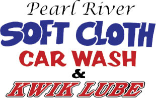 Soft Cloth Car Wash
